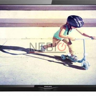 Televizor LED 56cm Philips 22PFS4232 Full HD 22pfs4232/12
