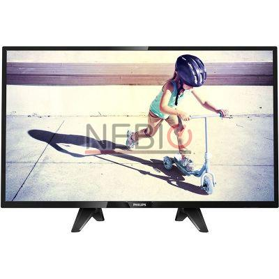Televizor LED Philips, 80 cm, 32PFS4132/12, Full HD