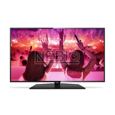 Televizor LED Smart Philips 32PHS5301/12, 80 cm, HD