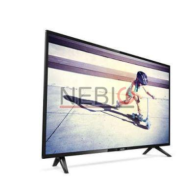 Televizor LED Philips, 108 cm, 43PFT4112/12, Full HD