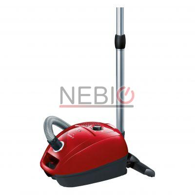 Aspirator de praf  cherry red metallic GL-30 BGL3A132
